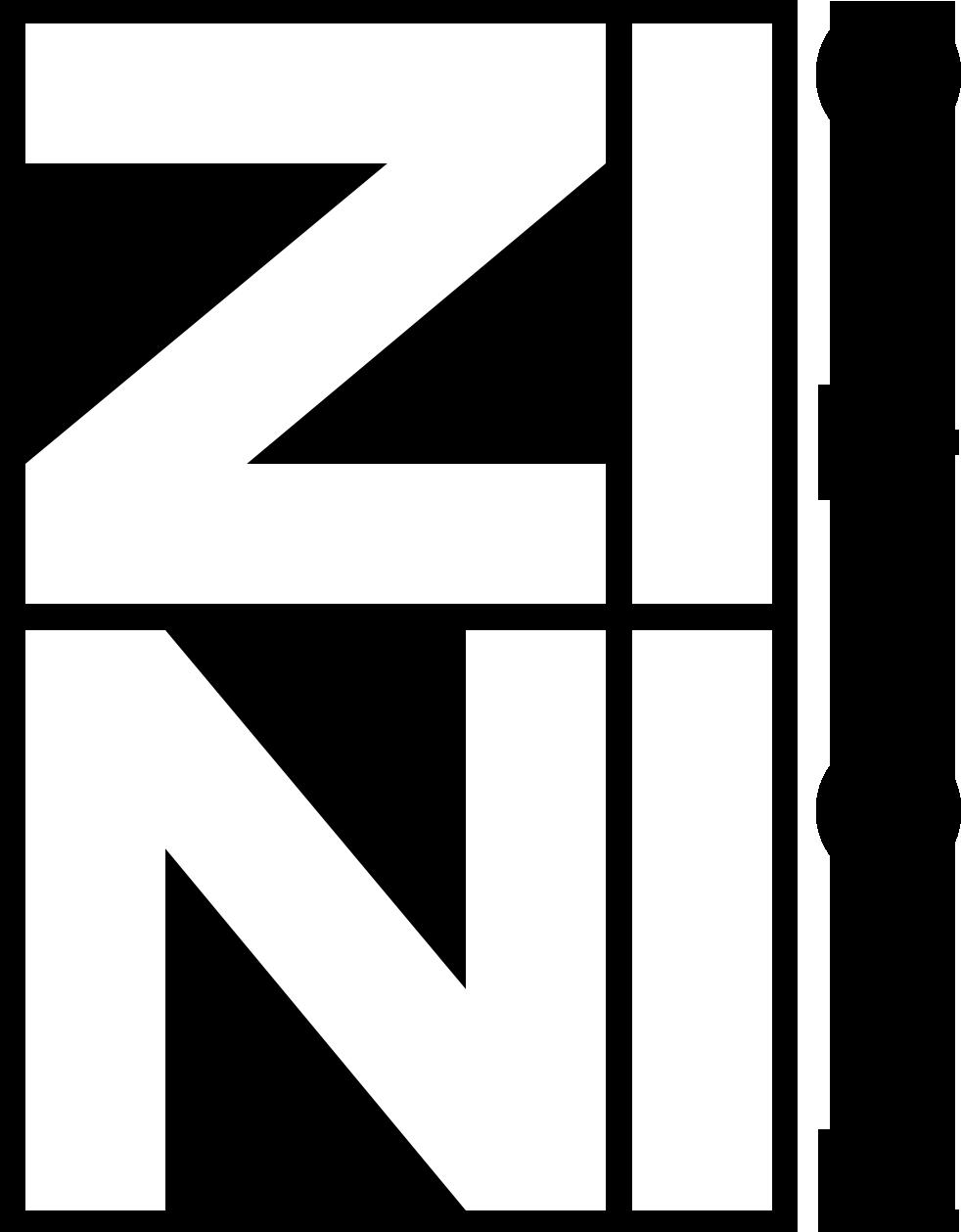 Fabrizio Zini | Fotografia e Filme